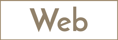ParoleVisive Web